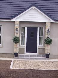 Small Picture Home Designers Uk Affordable Building Plans Home Designs