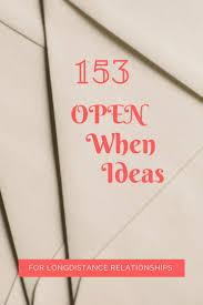 d536bb92a5b21cc b3143d48e9ed open when you miss me letter boyfriend open when letters