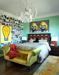 teenage girl bedroom wall decorating ideas teenage girl bedroom wall decorating ideas wall art for teenage