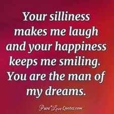 I Love My Man Quotes Inspiration Love Quotes For Him PureLoveQuotes