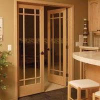 interior glass panel door. Brilliant Panel Indoor French Doors Single And Double Glass Panel Interior Doors Inside Door