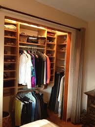 Creative Closet Solutions New Creative Closets Las Vegas Roselawnlutheran