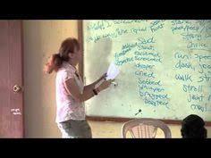 argumentative essay example topics hamlet