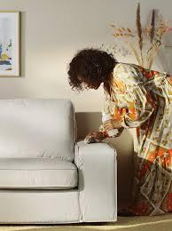 Ikea chambre meubles canap s lits cuisine s jour. Www Ikea Fr Webapp Wcs Stores Servlet Orderitemdisplay Storeid 4 Langid 2 Catalogid 11001 Orderid Priceexclvat Newlinks True Seo Review