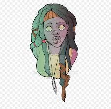 rastafari art drawing rasta