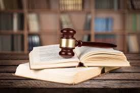 Image result for Law Office istock