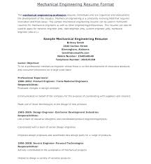 Letter Essay Examples Informal Essay Examples Example Of Formal