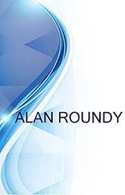 Alan Roundy, Retirement Planning: Medvedev, Alex, Russell, Ronald ...