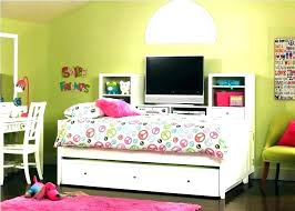 tween bedroom furniture. Best Furniture For Bedroom Tween  Teenager Catchy .