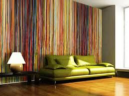 Wall Mural Decals That Boost Your Walls Home Decor Blog