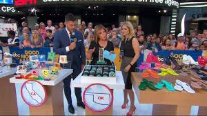 today show jill s steals and deals july 2016 maggy