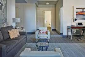 Beautiful Simple Nyc Hotel Suites 2 Bedroom Pertaining To NYC Accessible Rooms In  Chelsea Affinia Manhattan