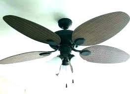 ceiling fan s electrical box s ides size ceiling fan