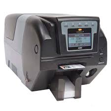 For Authorized Provider And Technologies Nbs Dealer Etrtqw1v