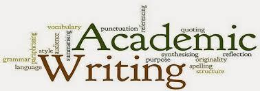 top tips for writing in a hurry writing academic academic english acirc navitas english