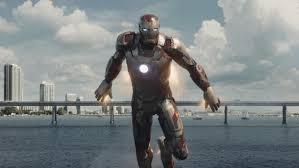 iron man office. china box office u0027iron man 3u0027 and u0027so youngu0027 drive recordbreaking week iron t