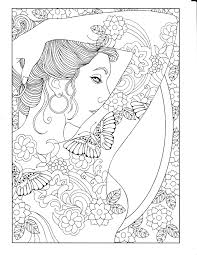 Printable Coloring Page I Fucking Love Coloring Pinterest Craft