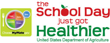 Image result for healthy school meals