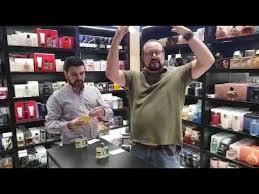 Australian Perfume Junkie - reviews the <b>Mark Buxton</b> range - YouTube