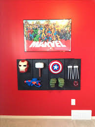 boys superhero bedroom ideas. Best 25 Marvel Bedroom Decor Ideas On Pinterest Boys Comic Superhero Room Dress