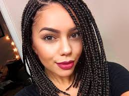 Braids Hairstyle Pics braids hairstyles and get ideas how to change your hairstyle 1520 by stevesalt.us