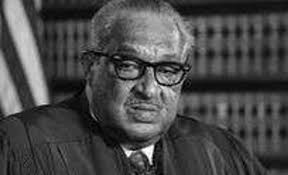 Thurgood Marshall Quotes Unique 48 Best Thurgood Marshall Quotes Quote Catalog