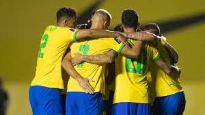 Uruguai x Brasil: onde assistir, escalações, horário e as últimas notícias