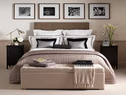 For Decorating A Bedroom Bedroom Decorating Ideas Home And Interior
