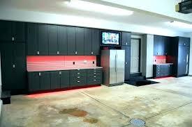 paint ideas for garage walls garage color schemes garage wall paint color ideas garage wall cover