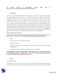 essay energy efficiency directive