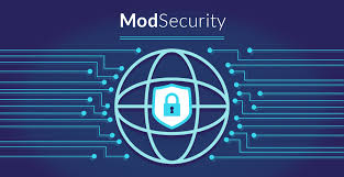 Everything You Need To Know About ModSecurity | VentraIP Australia