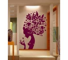 images decalshow on artistic wall decal with decorate your living room with wall decals idesignarch interior