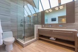 mansion master closet. Modern Mansion Master Closet Size Of Bedroommodern Bedroom With Tv Rhcuacaperakinfo Bathroomrhsinfo S