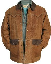 made in london uk superior menen s leather suede jacket