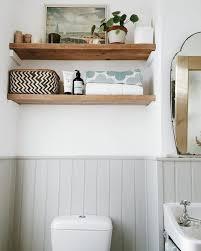 bathroom storage ideas uk. littlegreenshed uk lifestyle u0026 travel blog featuring food interiors and family bathroom storage ideas uk c