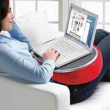 pillow desk. pillow desk