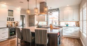 kitchen window lighting. Modren Window Doug Walter_better Home Lighting_kitchen With Kitchen Window Lighting