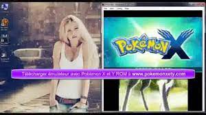 Télécharger Rom Pokemon X et Y Gratuit GBA French - video Dailymotion