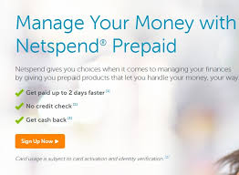 activate netspend card without ssn