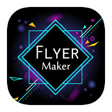 How To Make Flyers On Mac Thus Mac Apps For Designing Flyers And Posters Wordpress