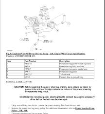 2002 ford ranger service repair manual 10