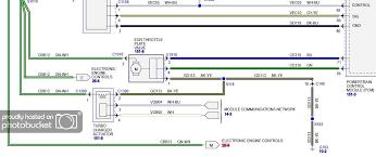 vgt actuator wiring diagram wiring diagrams best vgt actuator wiring diagram fe wiring diagrams bus bar wiring diagram vgt actuator wiring diagram