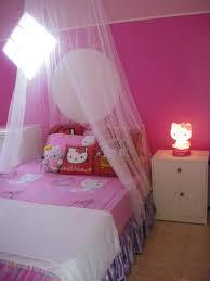 kids bedroom for girls hello kitty. Hello Kitty Bedroom....my Girls Would Love It! Kids Bedroom For H