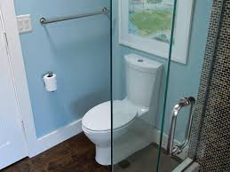 bathroom with shower and toilet bathroom with shower only bathroom shower toilet