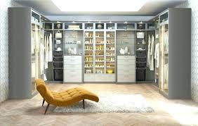 closet s closets reviews california nj locations cost per linear foot