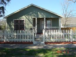 ... Cleveland TN Nice Design Cheap 2 Bedroom Houses For Rent Two Bedroom  Homes For Rent Near Me ...