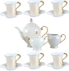 Tea Set Display Stand For Sale Amazing Tea Set With Stand Sterling Silver Three Piece Tea Service Set With