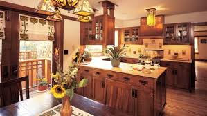 1930S Kitchen Design Interesting Ideas