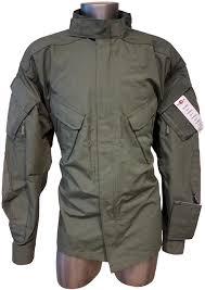 Tru Spec Jacket Sizing Chart Green New Shirt Xtreme Od Ny Man Tactical Hunting Activewear Size 24 Plus 2x