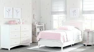 isabella bedroom set – launchnyc.co